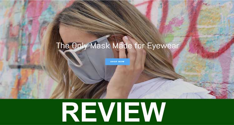 Sleevz Mask Reviews 2020