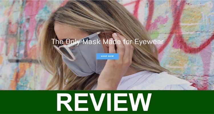 Sleevz Mask Reviews 2020