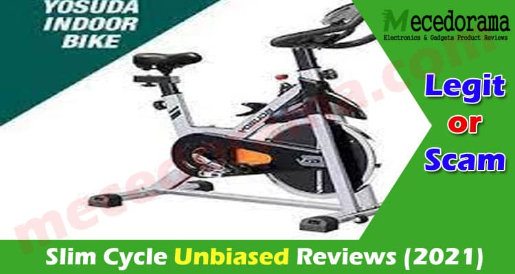 Slim Cycle Reviews 2020 (Oct 2020) Worth the Money