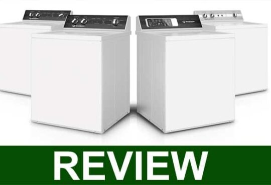Speed Queen Washer Reviews 2020 2020