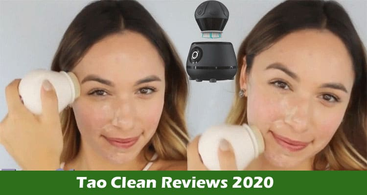 Tao Clean Reviews 2020 Mece