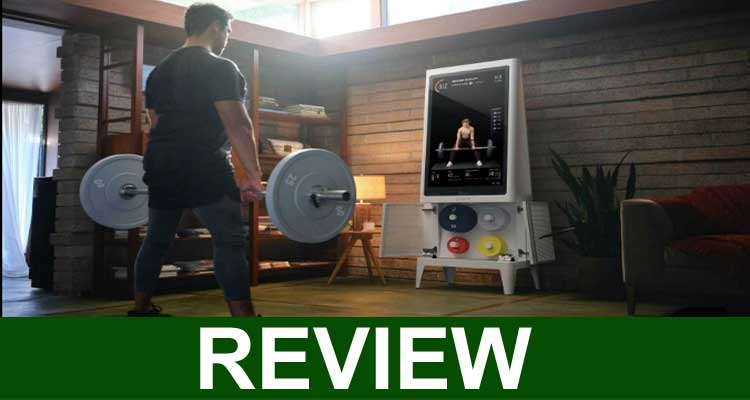 Tempo Fit Reviews 2020