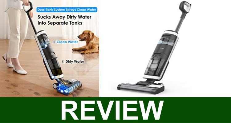 Tineco s3 Vacuum Reviews 2020