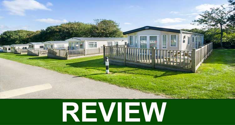 Trevella Park Reviews 2020
