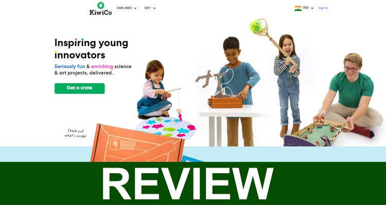 Trykiwico com Reviews 2020