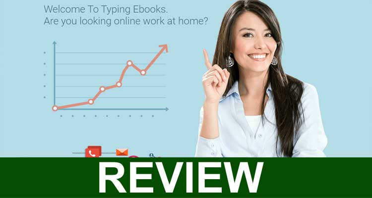 Typingebooks Com Review