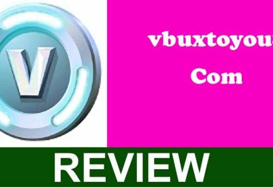 Vbuxtoyou8 Com