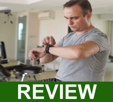 Verdict Exercise Bike Reviews 2020