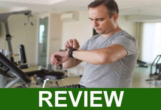 Verdict Exercise Bike Reviews 2020