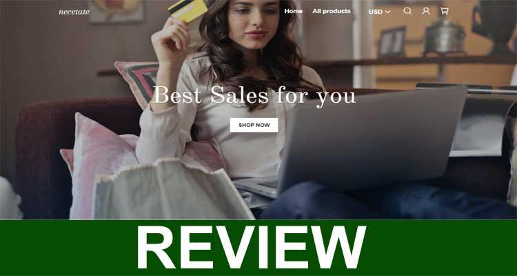 berryclap.com Reviews 2020