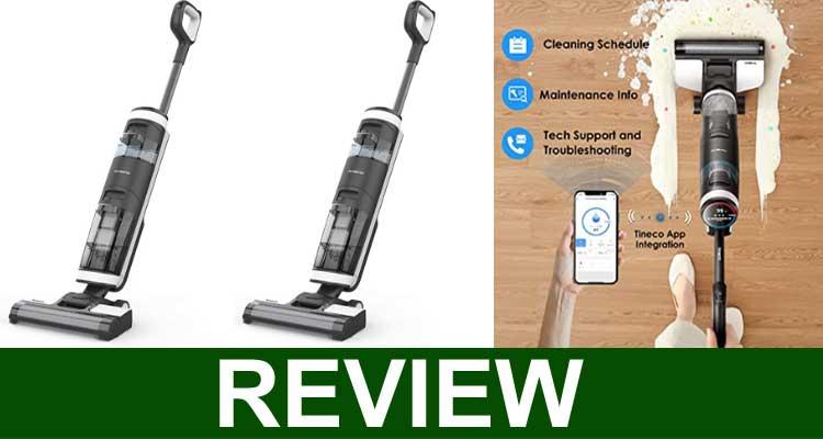 s3 Vacuum Mop Reviews 2020