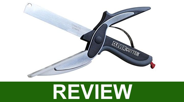 2 in 1 Smart Cutter Reviews 2020