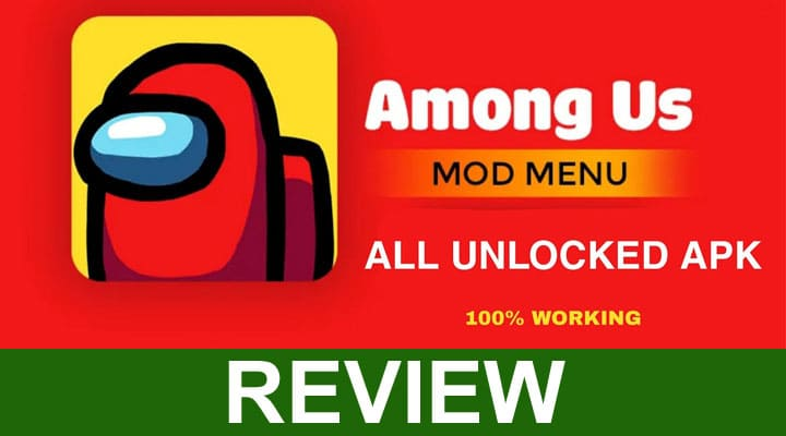 Among Us Mod by Adda.Apk 2020