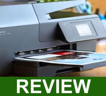Best of 2020 Printer Reviews Mece