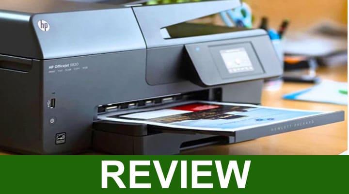 Best of 2020 Printer Reviews Mece
