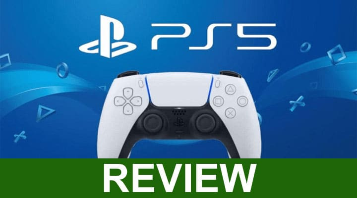 Where Can I Preorder the Ps5