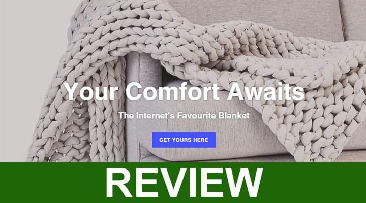 Blanketfly Reviews 2020