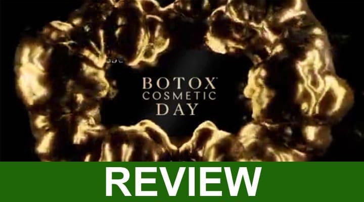 Botoxcosmeticday-com-Alle-2