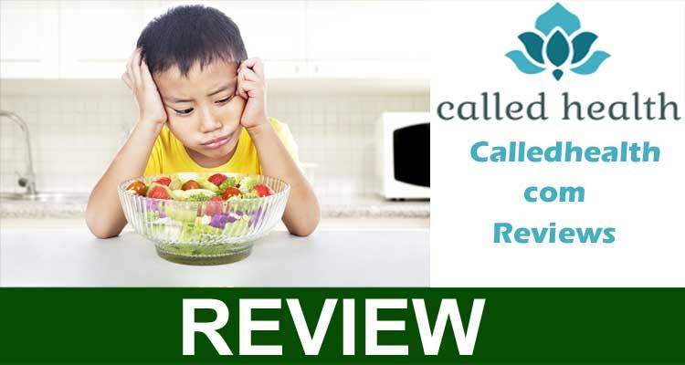 Calledhealth com Reviews 2020