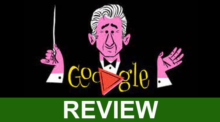 Celebrating Mariachi #Googledoodle 2020