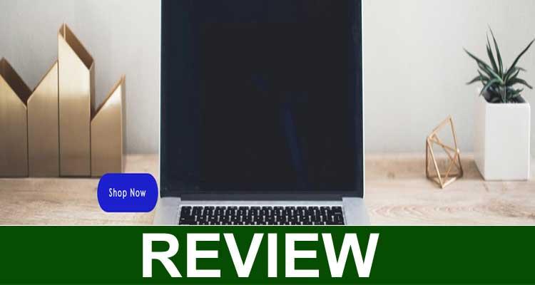 Computer Mill Reviews 2020