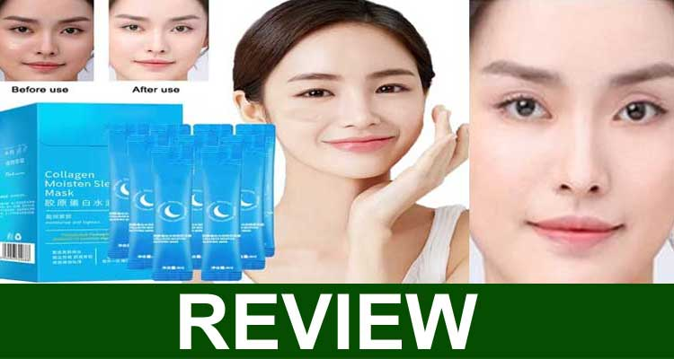 Creamy Skin Cooling Mask Reviews 2020