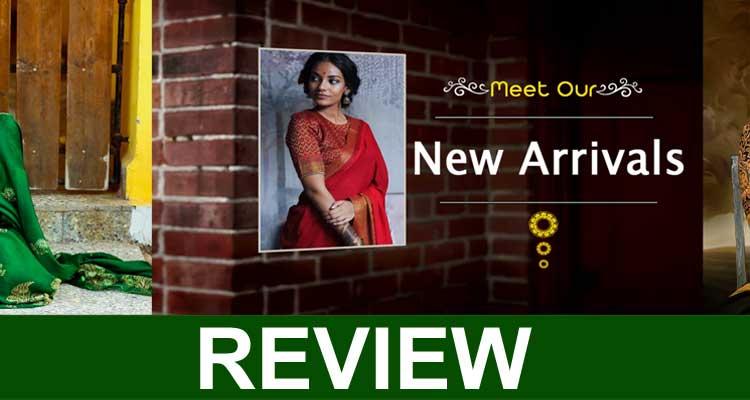 Dziressaree com Reviews 2020