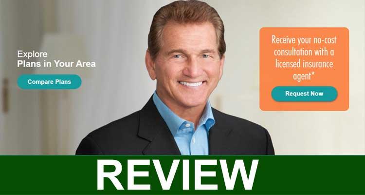 Easymedicare.com Reviews 2020
