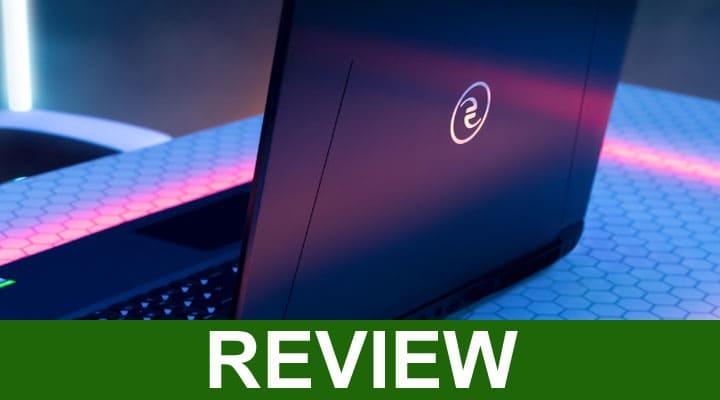Evoo Laptop Reviews 2020