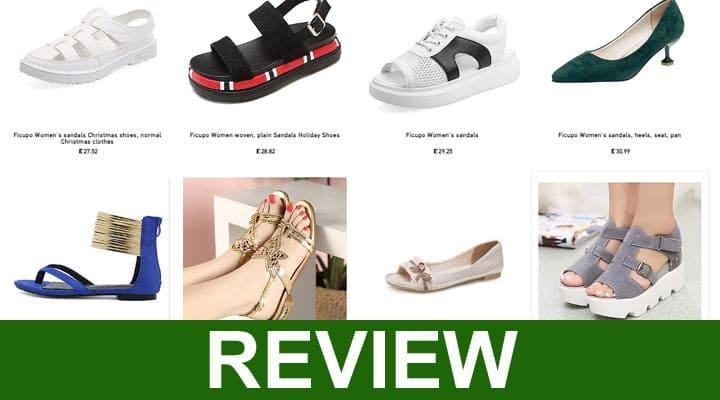 Ficupo.com Reviews 2020