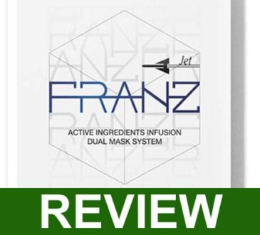 Franz Jet Dual Mask System Reviews 2020