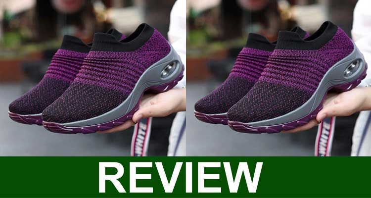 Fullino Boots Reviews 2020