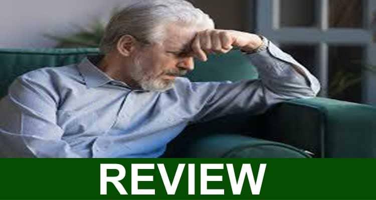 Georgetown Funding Reviews 2020