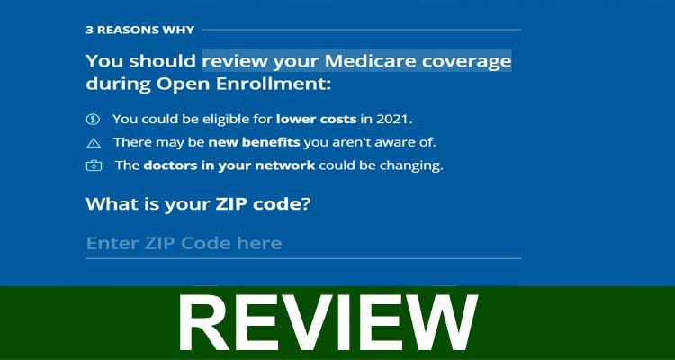 Gomedicare Review 2020