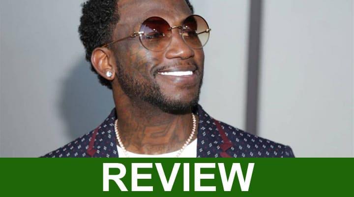Gucci Mane Net Worth 2020 Mece