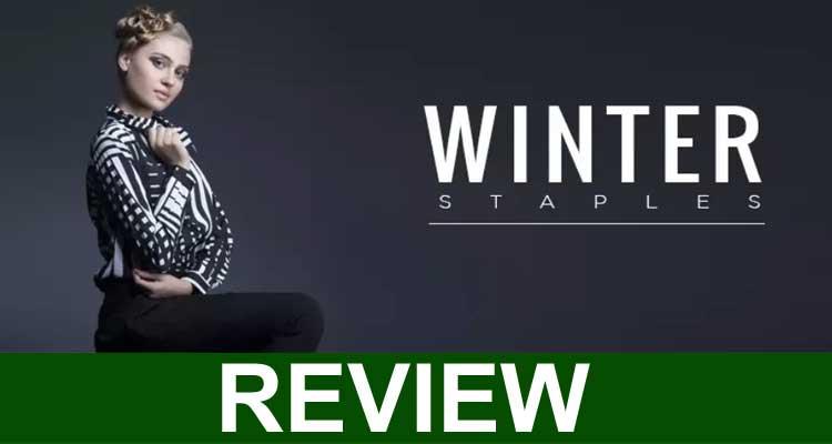 Hihiver com Reviews 2020