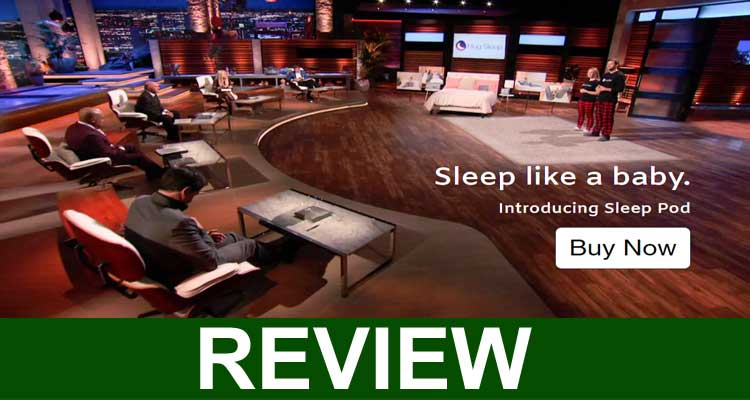 Hug Sleep Reviews 2020