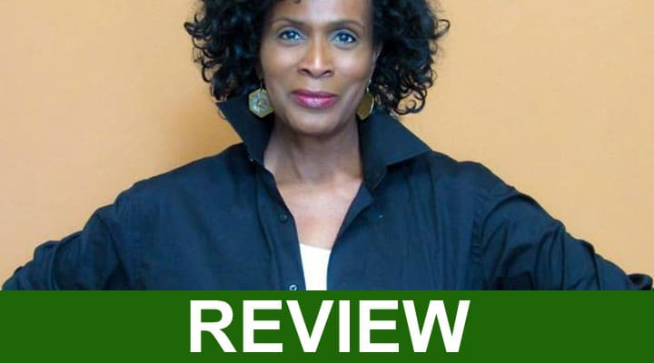 Janet Hubert Net Worth 2020 Mece