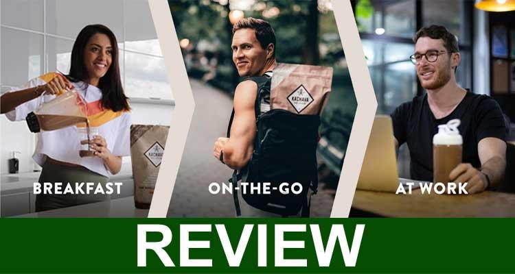 Kachava Reviews 2020