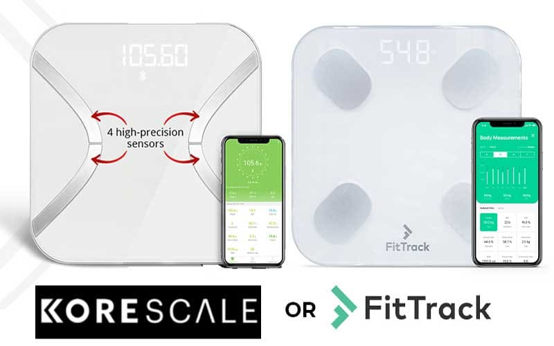 Korescale Reviews (50% OFF) Attain Total Health Fitness!
