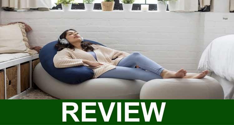 Moonpod reviews 2020