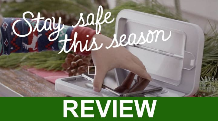 Phone Soap Reviews 2020