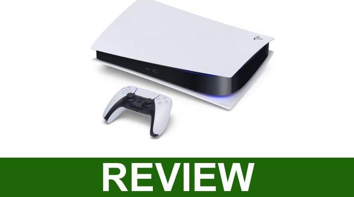 Playsporegame Com Reviews