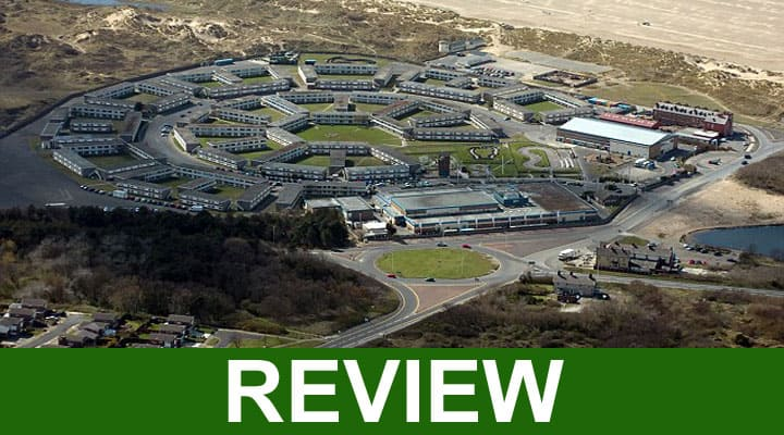 Pontins Southport Reviews 2020