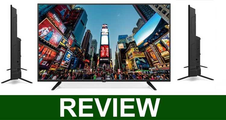 Rca rnsmu5545 Reviews 2020