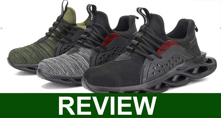 Sneaker Addicts UK Reviews
