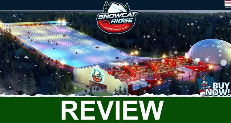 Snowcat Ridge Reviews 2020