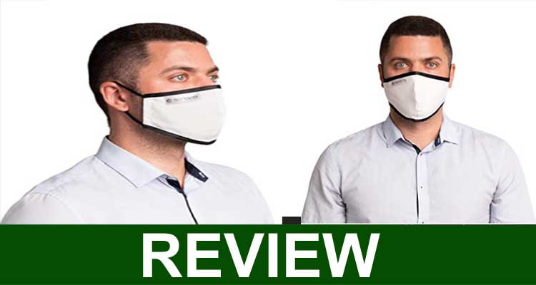 Sonomask Reviews 2020