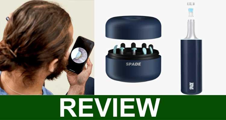 Spade Ear Cleaner Reviews 2020