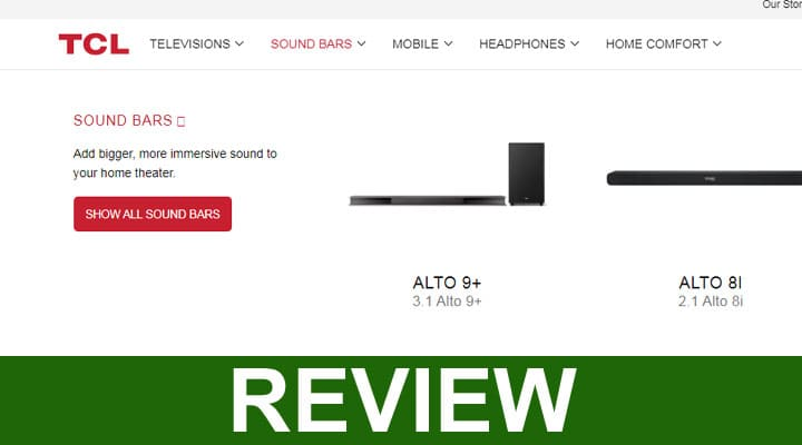 Tcl 65s434 Reviews 2020